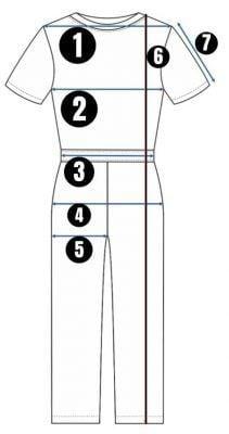 jumpsuit-size-chart