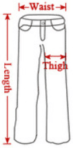 pants-size-guide