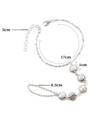 Exquisite Bracelet