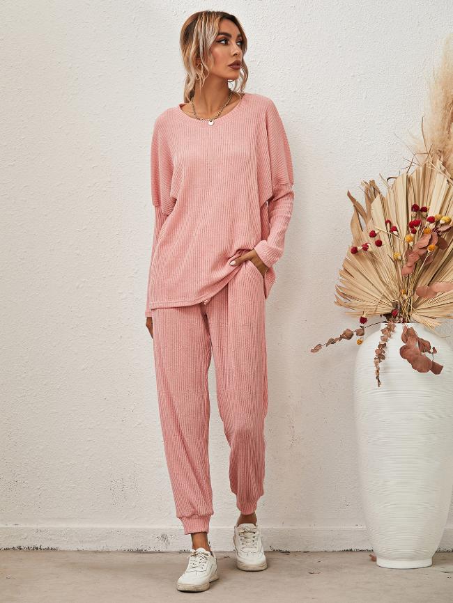 Home Wear Pajamas