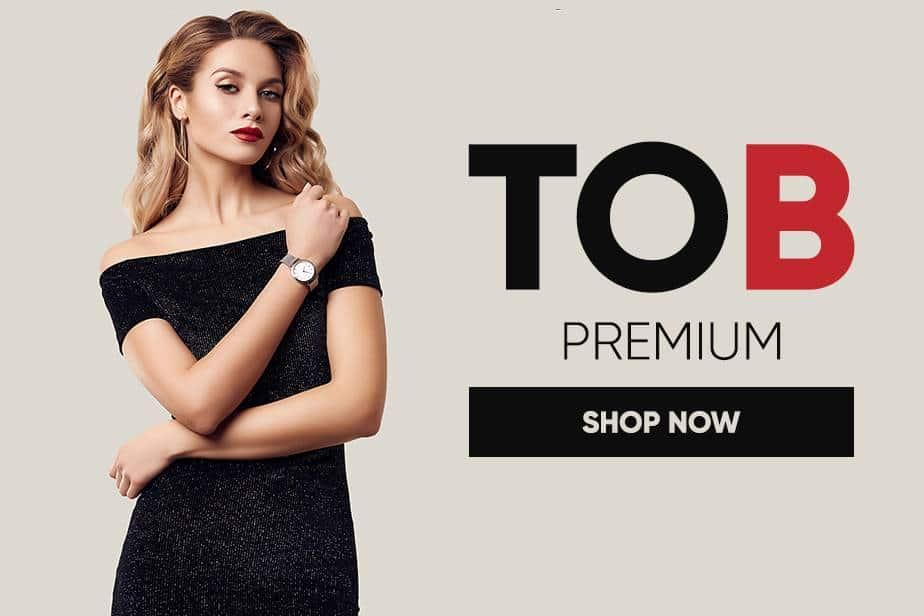 TOB Premium