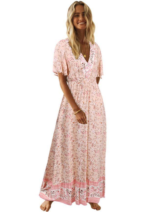 Womens Maxi Dresses
