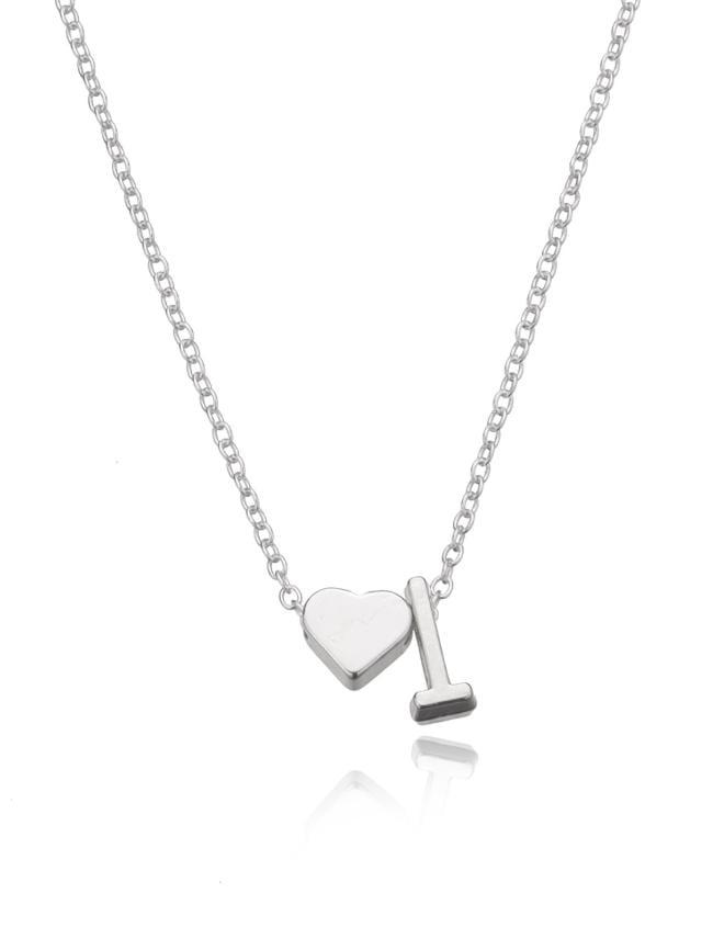 Pendant Accessory Necklace
