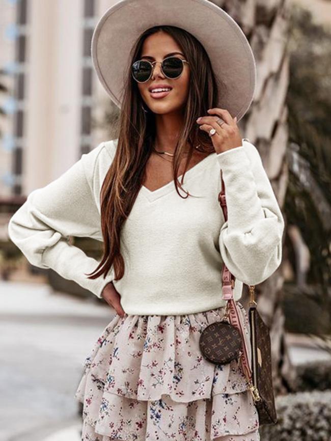 design sweater