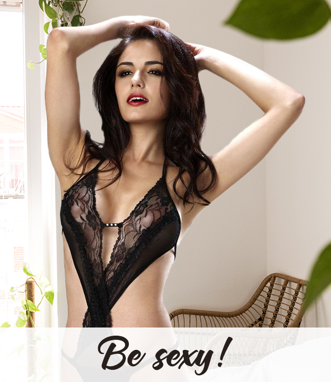sexy-lingerie