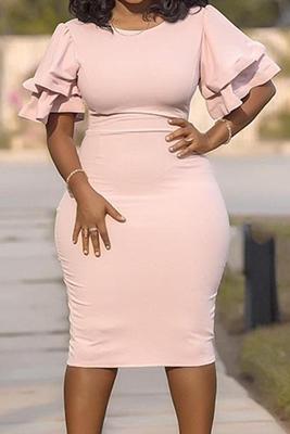 Plud-Dress