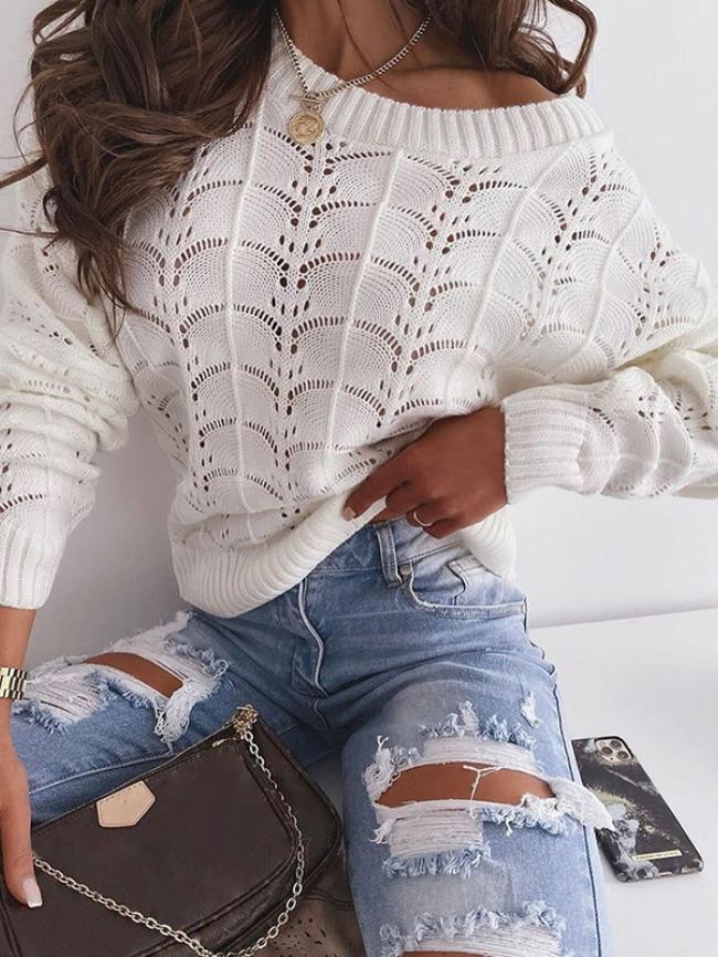 httpswww.tobwholesale.comwholesale-clothingclothing-sweaters